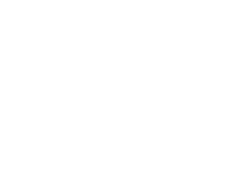The Bodyshop Indonesia